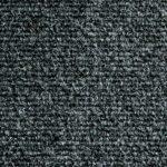 HECKMONDWICKE SUPACORD CARPET colour Anthracite