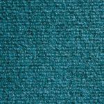 HECKMONDWICKE SUPACORD CARPET colour Aquamarine
