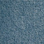 Astra Blue