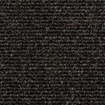 HECKMONDWICKE SUPACORD CARPET colour Graphite