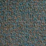 HECKMONDWICKE SUPACORD CARPET colour Opal