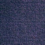 HECKMONDWICKE SUPACORD CARPET colour Purple