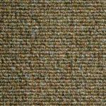 HECKMONDWICKE SUPACORD CARPET colour Safari