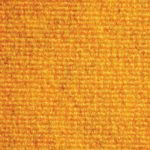 HECKMONDWICKE SUPACORD CARPET colour Yellow