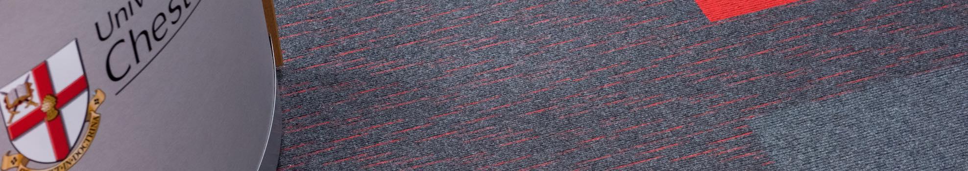 Heckmondwike FB   School Carpet   Supacord   Featured Image