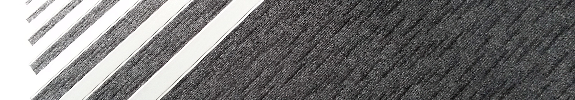 Heckmondwike FB | Apartment Carpet | Featured Image