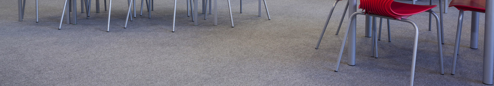 Heckmondwike FB | School Carpet | Supacord | Featured Image