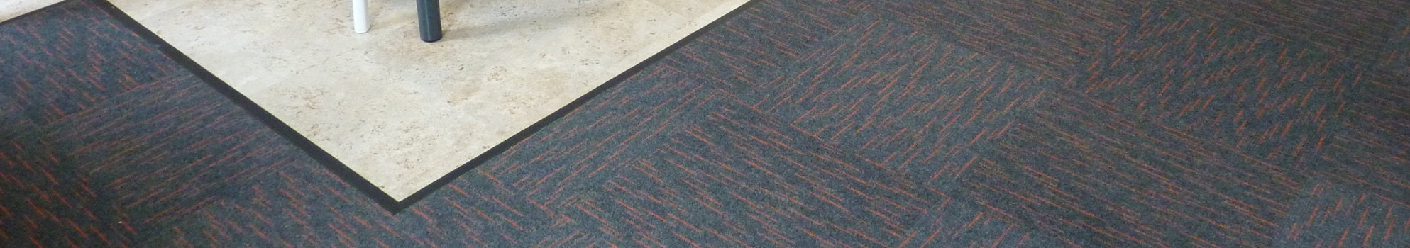 Heckmondwike FB | Student Accommodation Carpet | Featured Image