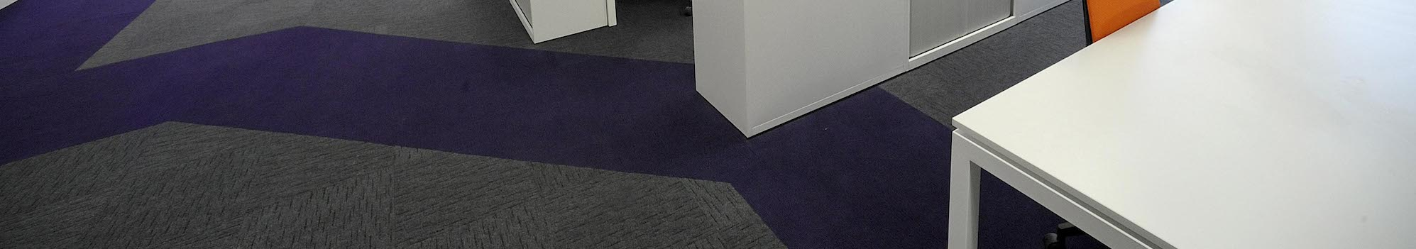 Heckmondwike FB | Office Carpet | Feature Image