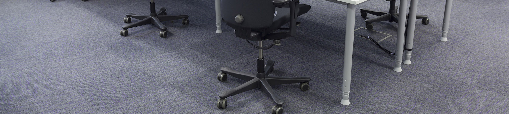 Array | Heckmondwike FB | Commercial Carpets | Featured Image