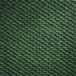 Diamond - Green