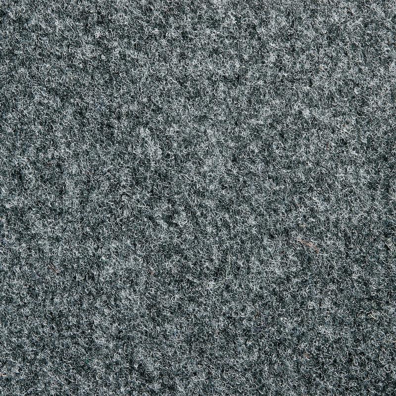 Heckmondwike | Expo Tile | Dragoon Anthracite