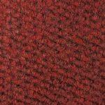 Arabian Red