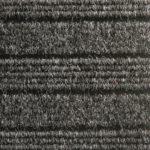 Vanquisher - Charcoal