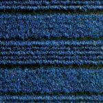 Vanquisher - Deep Blue