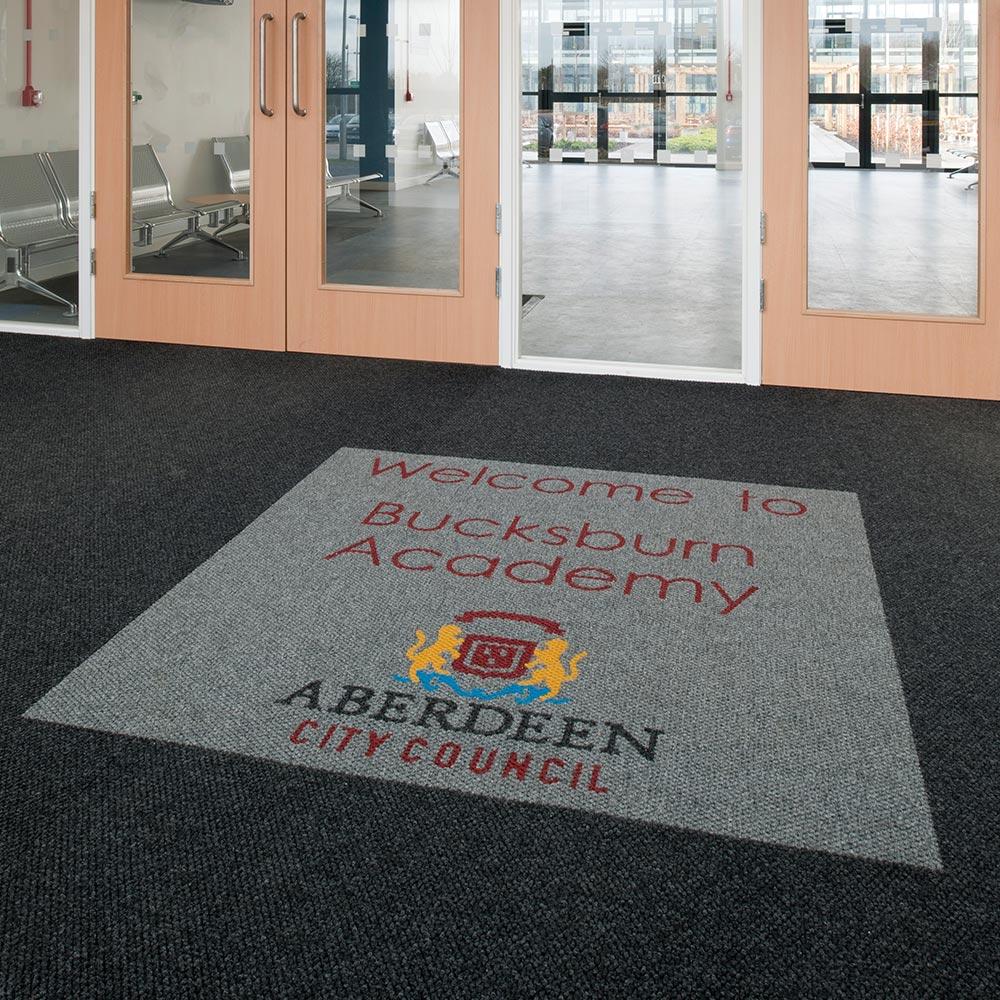 Aberdeen city council schools heckmondwike flooring aberdeen city council schools aberdeen city council schools dailygadgetfo Images