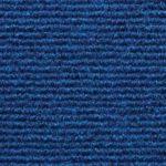 Broadrib Pacific Blue Expo Tile