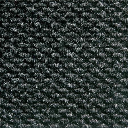 Diamond Heckmondwike Flooring