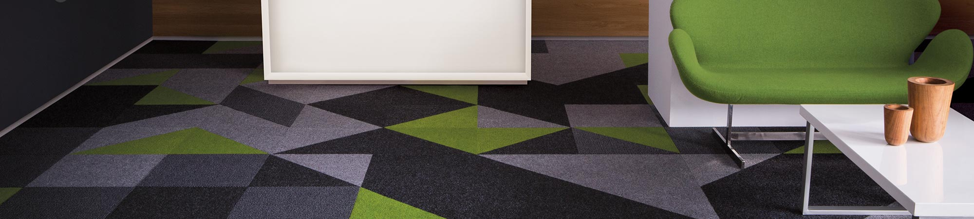 Night Sky | Heckmondwike FB | Commercial Carpets | Featured Image