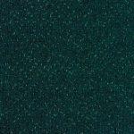 PC - Emerald