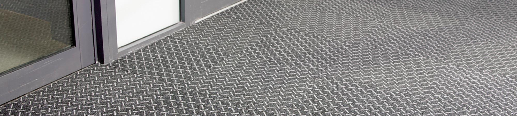 Sticks & Stones | Heckmondwike FB | Commercial Carpets | Featured Image