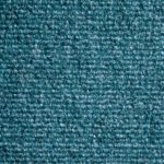 Supacord - Arctic Blue