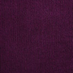 Broadrib - Fuchsia