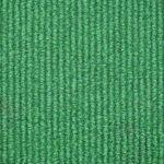 Broadrib - Green