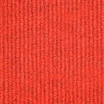 Broadrib - Red