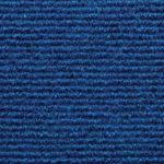 Broadrib - Blue