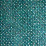 Montage - Turquoise