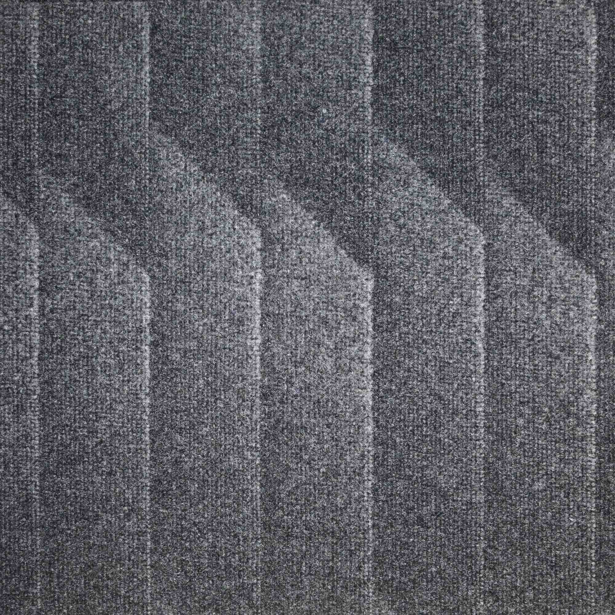 Heckmondwike | Fibre Bonded Carpets | Education Carpet | Odyssey Anthracite