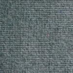 Supacord - Kingston Grey