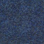 Wellington Velour - Sapphire
