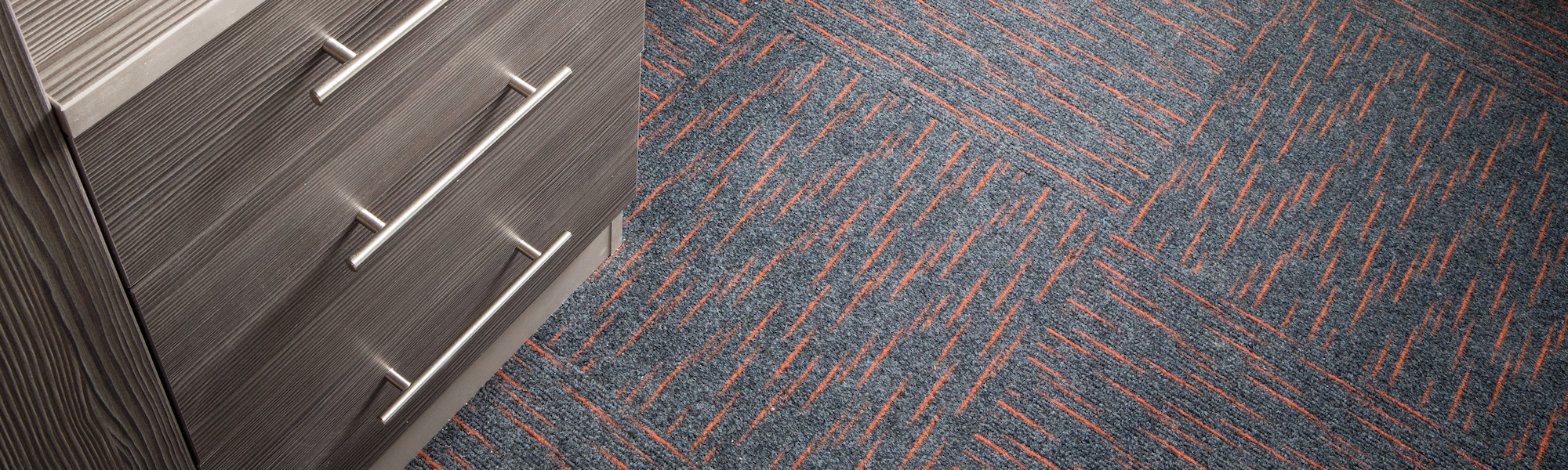 Heckmondwike FB | Commercial Carpets | Array | Offices