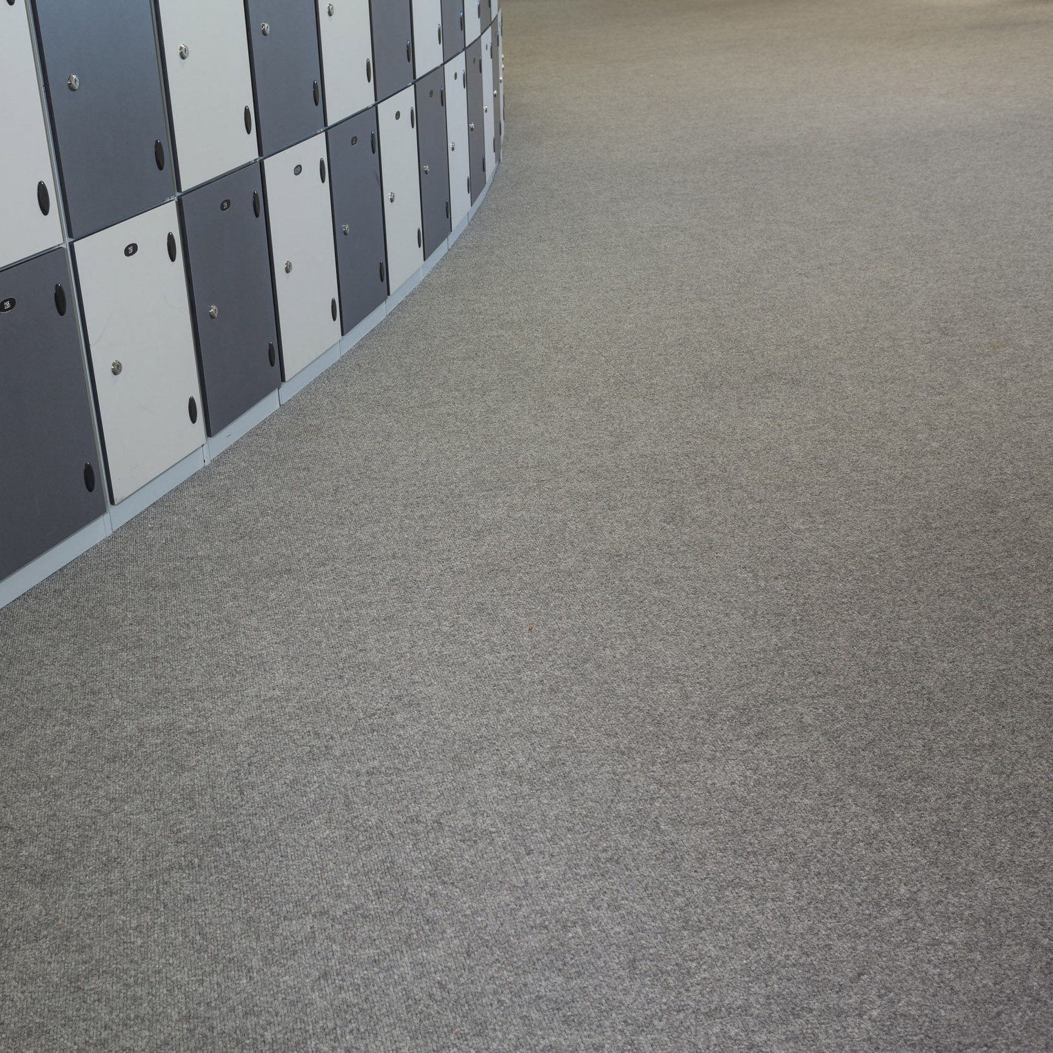Heckmondwike FB | Commercial Carpet | Supacord
