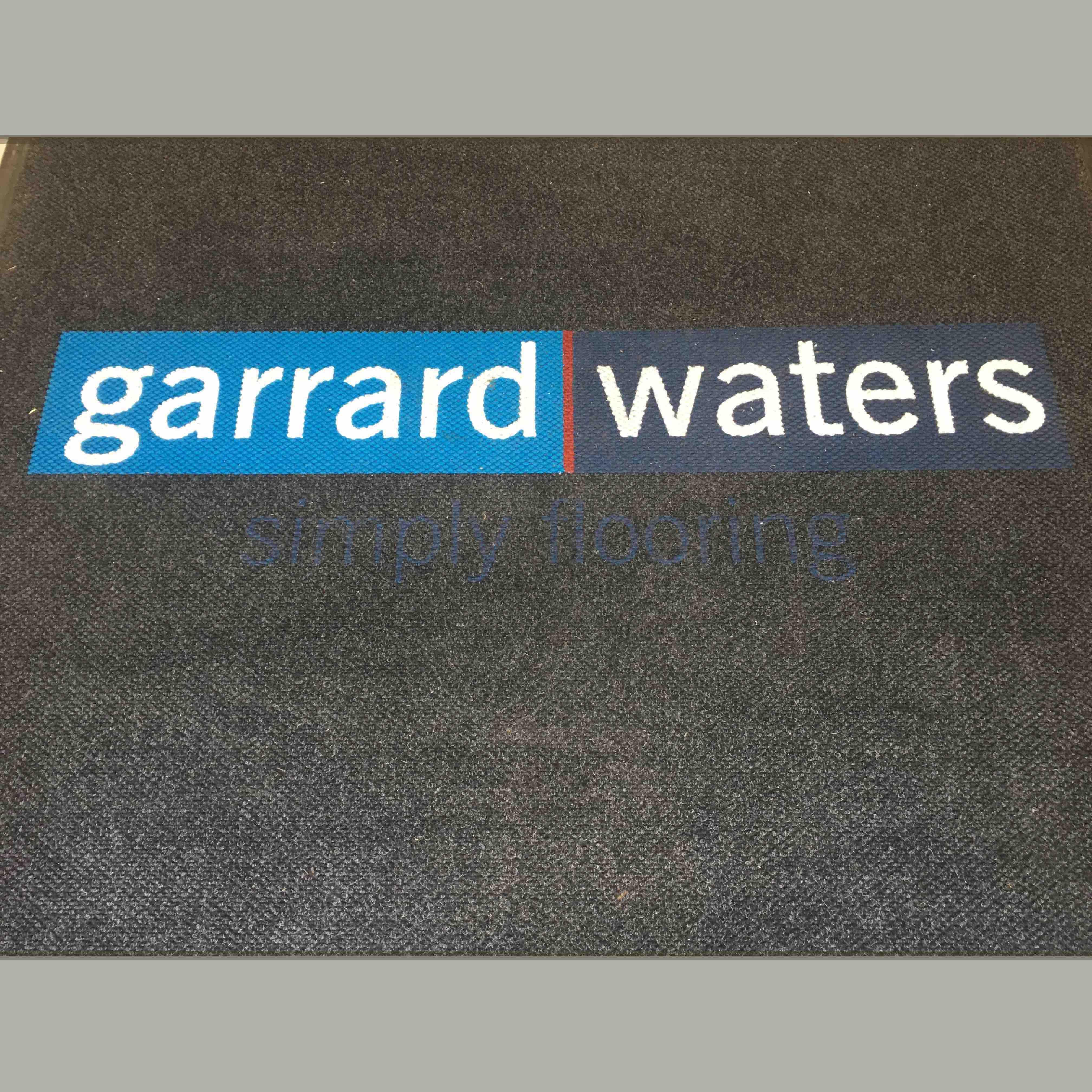 Garrard Waters
