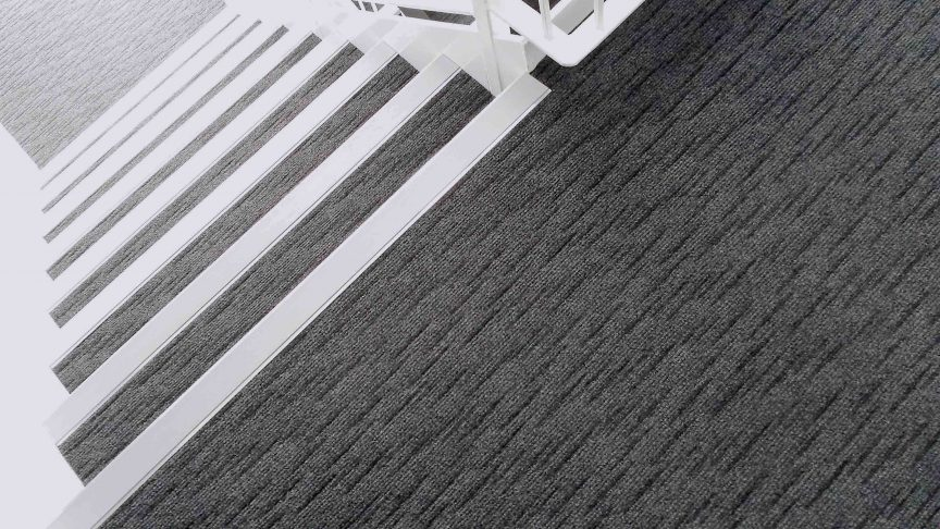 Apartment Complexes | Heckmondwike | Commercial Carpets