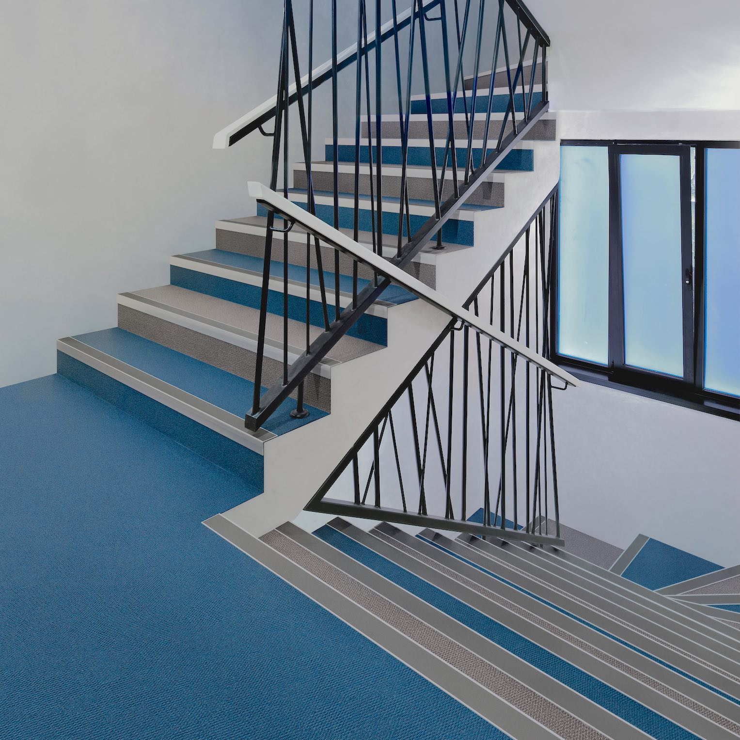Heckmondwike FB | Commercial Carpets | Full Product Range