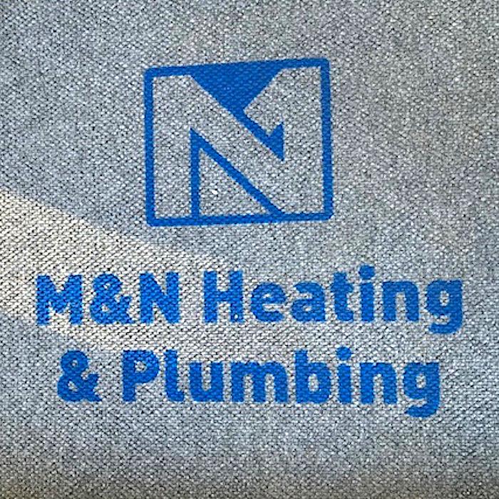 M&N Heating & Plumbing, Banbury