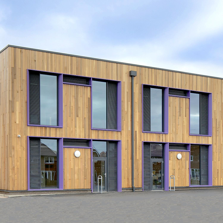 Devon Free Schools